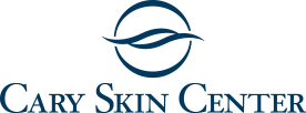 Cary Skin Center