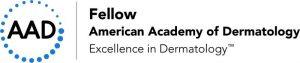 AAD Fellows