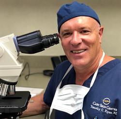 Dr. Timothy C. Flynn, MD